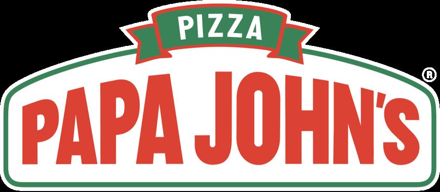Papa John's Pizza GB